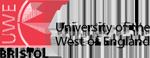 University of the Logo West of England