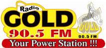 Radio-Gold-Logo