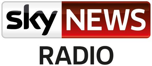 News Radio